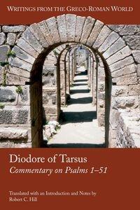 Diodore of Tarsus Diodore