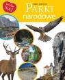 Parki narodowe Polskie NAJ