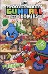Gumball Komiks 7