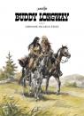 Buddy Longway 1 Chinook na całe życie