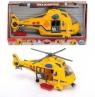 DICKIE Helikopter, 41 cm
