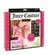 Make it Real Zestaw do tworzenia bransoletek Juicy Couture Sweet Suede