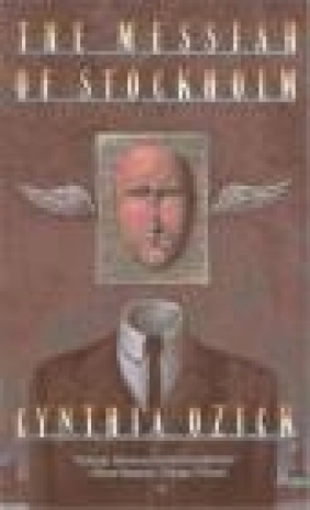 Messiah of Stockholm