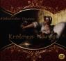 Królowa Margot  (Audiobook) Dumas Aleksander
