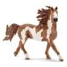 Pinto ogier Figurka konia - 13794