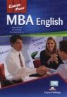 Career Paths MBA English  Evans Virginia, Dooley Jenny, Burkhardt Anna