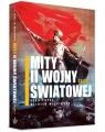 Mity II wojny światowej. Część 2 (Uszkodzona okładka)