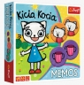 Memos Kicia Kocia (01894) Wiek: 3+