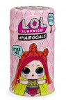 L.O.L. Surprise Hairgoals - seria 2 (558088)