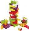 Warzywna wieża (E1008) Wiek: 3+