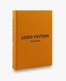 Louis Vuitton Catwalk : The Complete Fashion C Rytter Louise, Ellison Jo