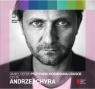 Przypadki Robinsona Crusoe czyta Andrzej Chyra  (Audiobook)