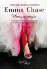 Unieważnienie Chase Emma