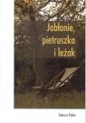 Jabłonie pietruszka i leżak Pabin Tadeusz