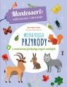 Wielka księga przyrody Piroddi Chiara