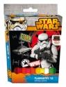 Flamastry Star Wars 12 kolorów