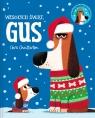 Wesołych świąt, Gus Chris Chatterton