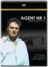 Agent nr 1 DVD Zbigniew Kuźmiński
