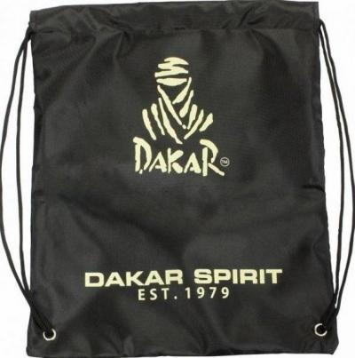 Worek na kapcie Dakar
