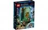 Lego Harry Potter: Chwile z Hogwartu™: zajęcia z eliksirów (76383)