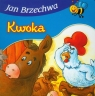 Kwoka Brzechwa Jan