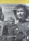 Wojna nie ma w sobie nic z kobiety  (Audiobook) Aleksijewicz Swietłana