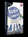 Kuala Lumpur Pascal Lajt