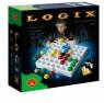 Logix (0402) Wiek: 10+