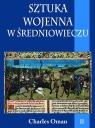 Sztuka wojenna w średniowieczu Tom 2