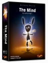 The Mind<br />Wiek: 8+