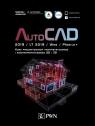 AutoCAD 2019 / LT 2019 / Web / Mobile+ Kurs projektowania parametrycznego i Jaskulski Andrzej