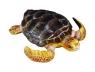 Żółw Karetta (88094)