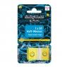 Karteczki samoprzylepne 25x43/50k - Smiley World (11309119)