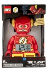 Budzik LEGO®: DC Super Heroes - The Flash (7001088)