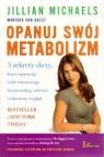 Opanuj swój metabolizm.