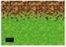 Podkład oklejany A68 BackUp 3