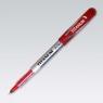 Pióro kulkowe Titanum RX1102 czerwony