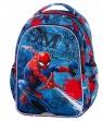 Coolpack - Disney - Joy S - Plecak - LED Spider-man Denim (B47304)