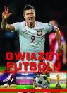 Gwiazdy futbolu Szymanowski P