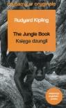 Księga dżungli The Jungle Book Kipling Rudyard
