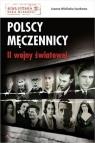 Polscy męczennicy II wojny światowej