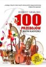 100 przebojów muzyki klasycznej Robert Ginalski