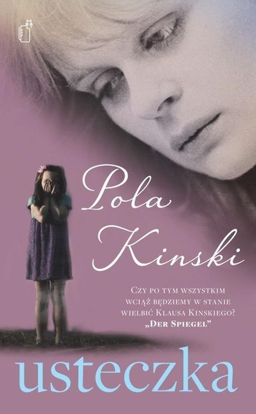 Usteczka Pola Kinski