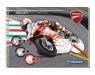 Szkicownik Motocykle Ducati (15794)