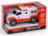 Ambulans Adar światło, dźwięk (498945)