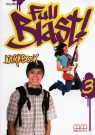Full Blast 3. Workbook Gimnazjum Mitchell H.Q.