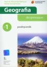 Geografia Część 1 Podręcznik