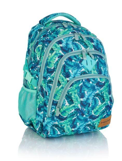 Plecak młodzieżowy Head (HD-289)