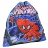 Worek na obuwie Spiderman