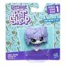 Littlest Pet Shop, Figurki podstawowe Mop Dog (B9388)